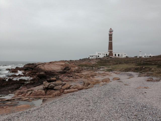 Cabo Polônio