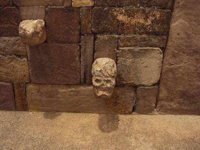 Sítio Arqueológico