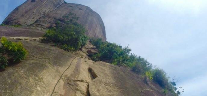 Capa Pedra 2